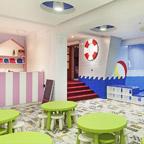 Day Care Centers & Preschools